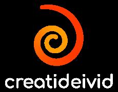 CreatiDeivid Logo