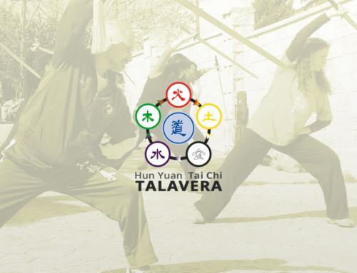 Wutan Talavera