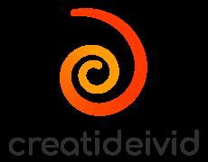 CreatiDeivid. Informática, desarrollo web, programación