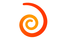 Informática, Diseño web, desarrollo aplicaciones en Talavera, Toledo, Madrid | Creatideivid Logo