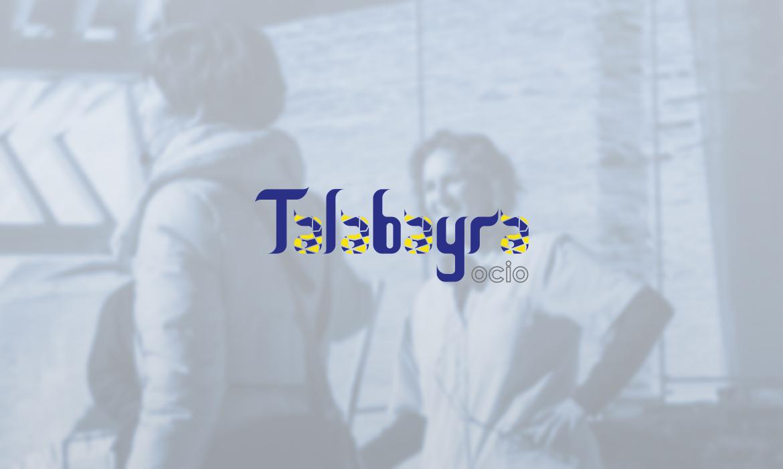 Talabayra Ocio